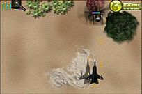Play Airborne Warfare game