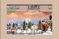 Play Gunrox Valentine's Day Wars game