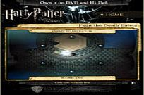 spielen Harry Potter - Fight The Death Eaters Spiel