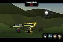 Play Rapid Fire game