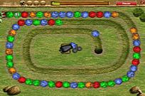 Play Nan Zuma game