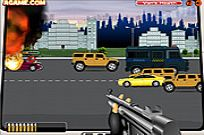Play Miami Outlaws game
