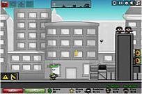 Play City Siege 2 game
