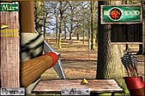 Play Robin Hood Adventures game