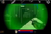 Play Marksmen game