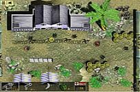 Play Battlefield 2 game