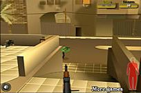 Play 3d Sniper game