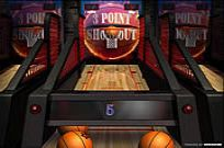 Play 3point Shootout game