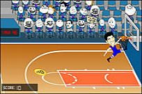 Play Lin-sanity game