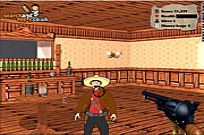 Play Wild Wild West Coin Fest game