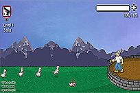 Play Black Sheep Acres game
