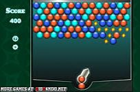 Play Giokando Ball Fight game