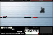 Play Black Navy War 2 game