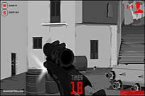 Play Bullet game