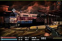 Play Xtreme Firepower game