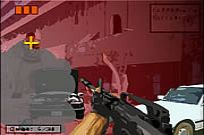 Play Terrorist Hunt V1.0 game