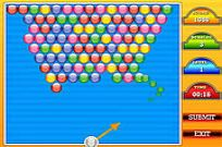 igrati Bubble Shooter Classic igra