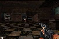 Play Urban Warfare game