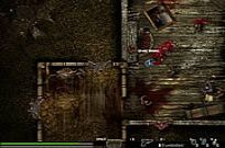 Play Sas - Zombie Assault 3 game