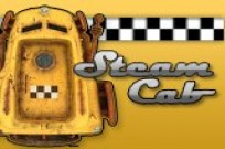 Play Steam Cab game