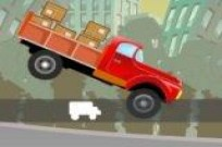 Play The Lorry Story game