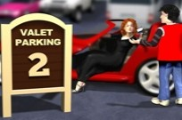 Play Valet Parking 2 game