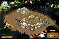 Play Plantasia game