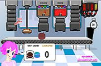 Play Cake Factory 2 game