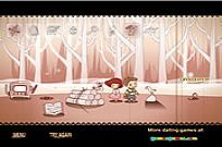 Play Romance Maker game