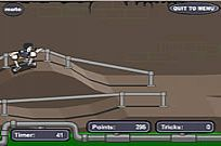 Play Sewer Skater game