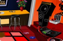 Play Nightclub Clean Up game