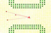 Play Pixel Field game