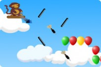Play Bloons Players Pack 4 game