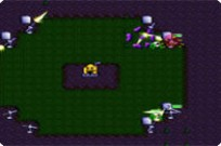 Play Super Energy Apocalypse game