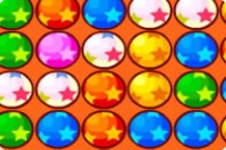 Play Lucky Ball game