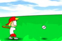 Play Power Ball Game game