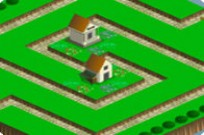 Play Pixelshocks Tower Defence 2 game
