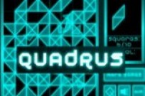 Play Quadrus game