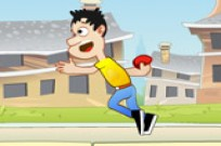 Play Tommy Gold game