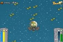 Play Zombie Heading to the Moon game