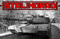 Play Stalingrad game