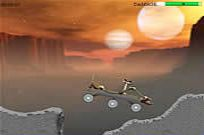 Play Space Explorer game