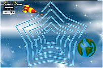Play Maze Game - Game Play 17 game