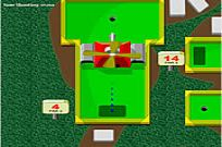 Play Mini Putt Iii game
