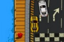 Play Ultimate Porsche Racing game