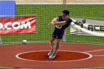 Play Box10 Hammer Throw game