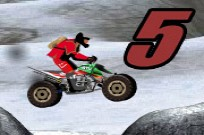 Play Box10 ATV 5 game