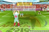 Play Penalty Kicks game