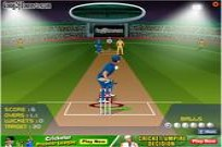 Play G2W Pinch Hitter game
