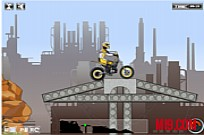 Play Moto Trial Fest 3 game